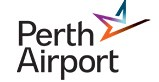 Perth_Airport_Vertical_Brandmark_CMYK