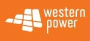 Wester-Power
