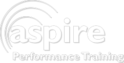 Aspire Performance Training